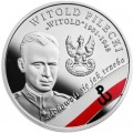 "Witold Pilecki ""Witold"""