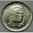 1946 Booker T. Washington half dollar